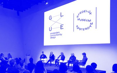 Opening Debate: The Designer and The City