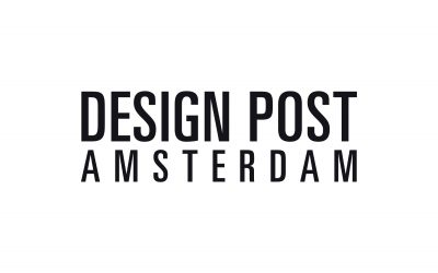 Design Post Amsterdam